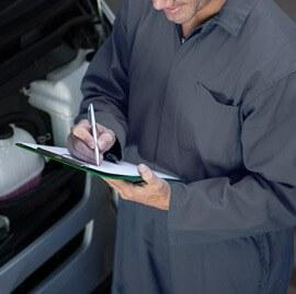 Machen Sie einen Termin bei uns im Auto-Shop Kirchhellen