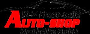 Auto-Shop Kirchhellen - Kfz-Ersatzteile