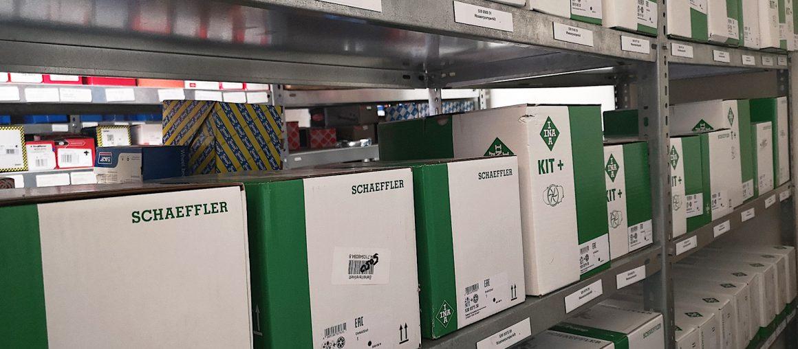 Auto-Shop Kirchhellen führt auch eine große Auswahl an Wasserpumpen-Kits für ihr Kfz