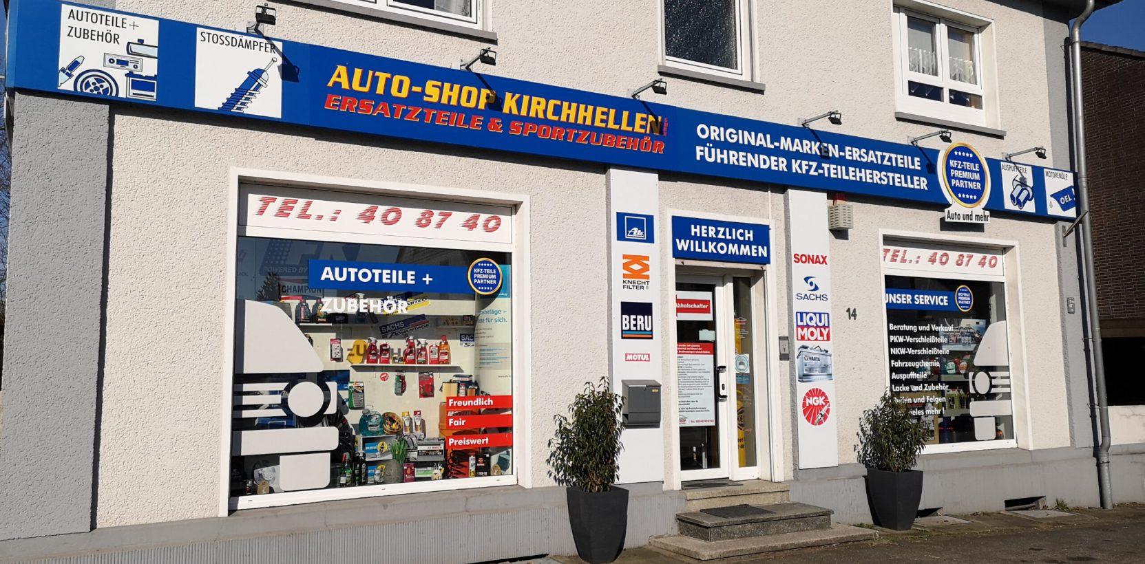 Auto - Shop 30.03 (5)